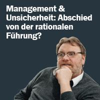 Wolff Lotter, Wirtschaftsjournalist und Leitartikler, brand eins